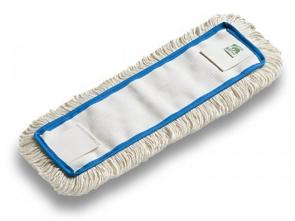Mop do ramy Speed Clean 42x14cm