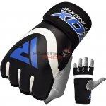 Rękawiczki pod rękawice BISHOP X7 RDX