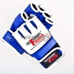 Rękawice do MMA F3 Professional Fighter