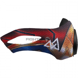 Sleeve WONDER WOMAN do maski treningowej Training Mask 3.0