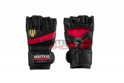 Rękawice do MMA GF-MFE Masters