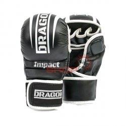 Rękawice do MMA IMPACT Dragon