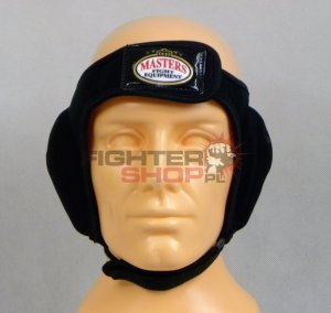 Ochraniacz uszu U-PRO Masters