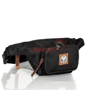 Saszetka WAIST BAG Dragon