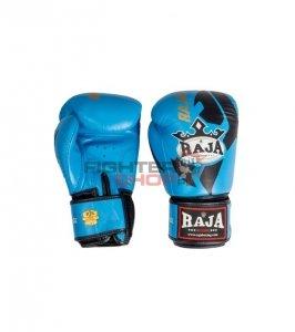 Rękawice bokserskie RFBGV-9 Raja