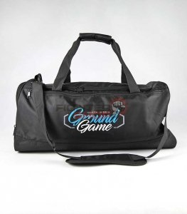 Torba sportowa KAIZEN Ground Game