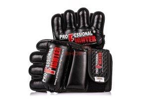 Rękawice do MMA KS1 Professional Fighter