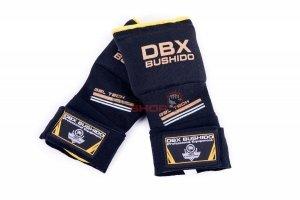 Rękawiczki pod rękawice żelowe Bushido