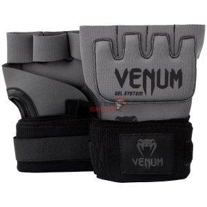 Rękawiczki pod rękawice KONTACT GEL Venum