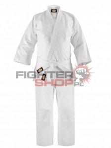 Kimono do Judo 160 cm Masters