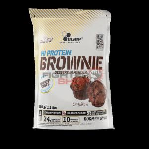 Hi Protein Brownie Olimp Labs