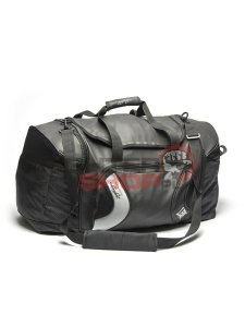 Torba/plecak sportowy BLACK EDITION Leone