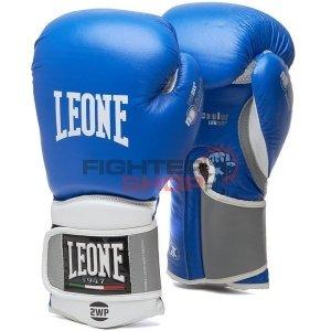 Rękawice bokserskie IL TECHNICO Leone