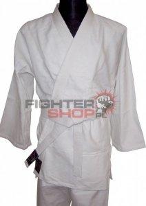 Kimono do Judo 200 cm Panthera