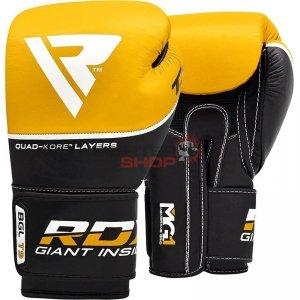 Rękawice bokserskie BGL-T9 RDX