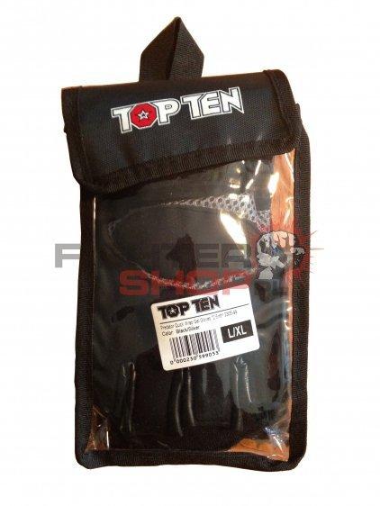 Rękawiczki pod rękawice BBŻ-TT1 Top Ten