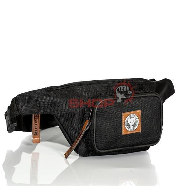 Saszetka WAIST BAG Dragon