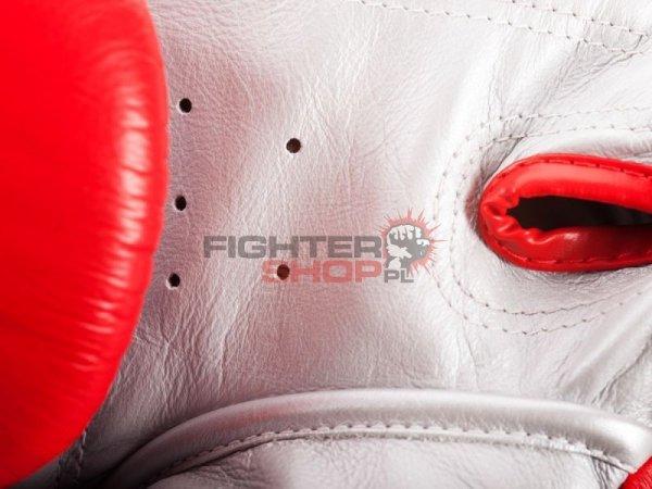 Rękawice bokserskie FBGV-6S DRAGON Twins
