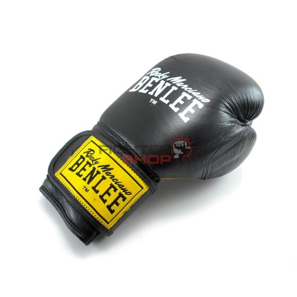 Rękawice bokserskie EVANS Benlee