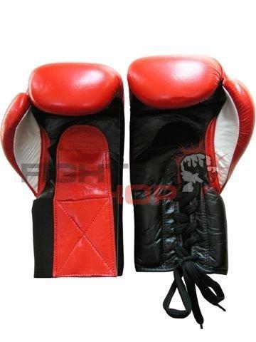Rękawice bokserskie RBT-60 Masters