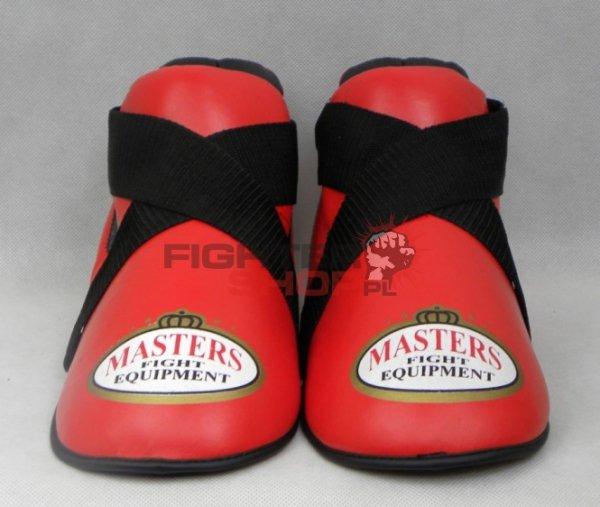 Ochraniacz stóp kopacze OSK-1 Masters