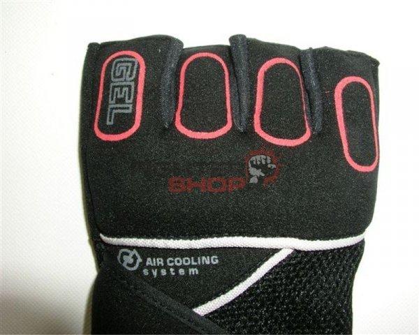 Rękawiczki pod rękawice RBB-N Masters