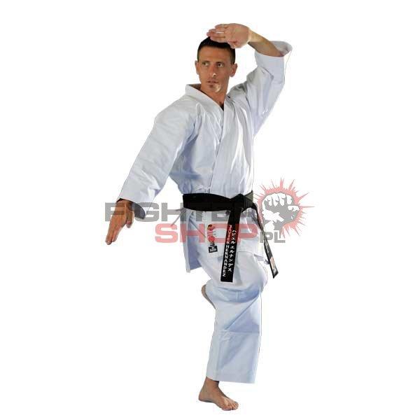 Kimono do karate Special SENSEI 180 cm