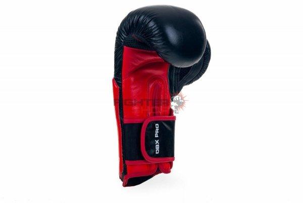 Rękawice bokserskie PRO Bushido