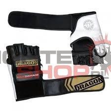 Rękawice do MMA MAX DAMAGE Dragon