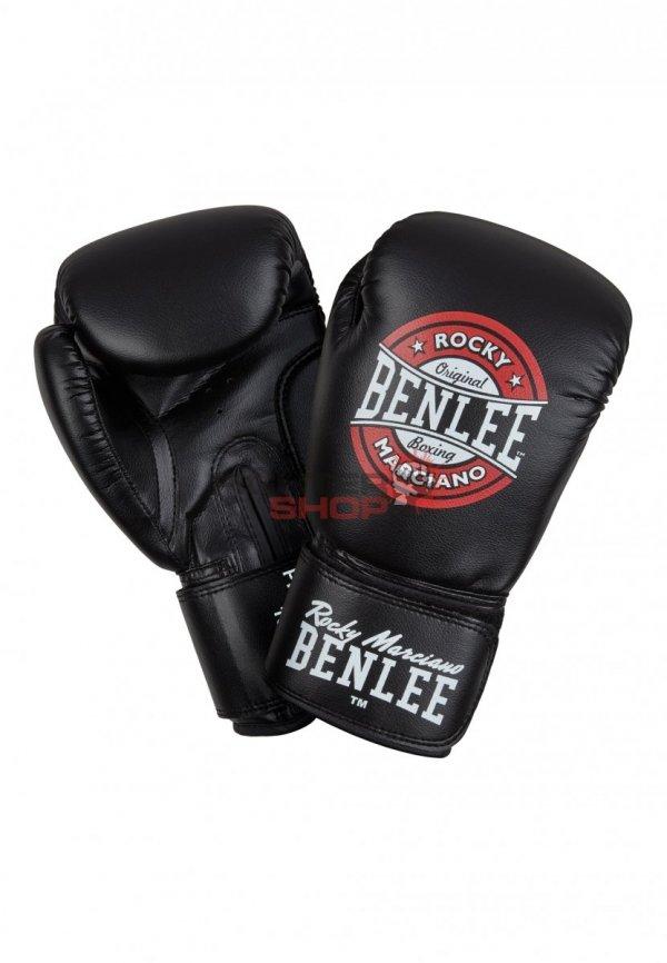 Rękawice bokserskie PRESSURE Benlee