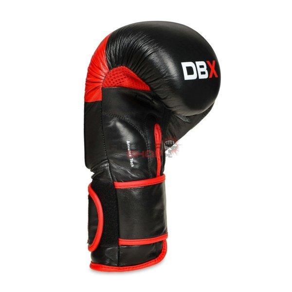 Rękawice bokserskie B-2v4 Bushido
