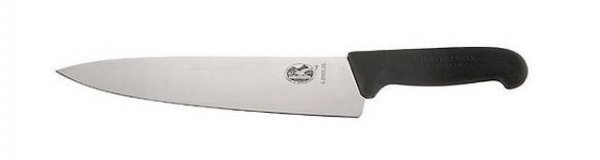 Nóż do mięsa Victorinox Fibrox 5.2003.31 dł. 31 cm.