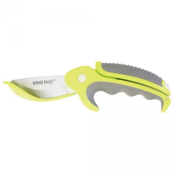 Nożyce Do Warzyw Kh-3675