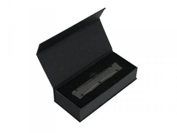 Nóż Boker Plus OTF Lhotak Eagle