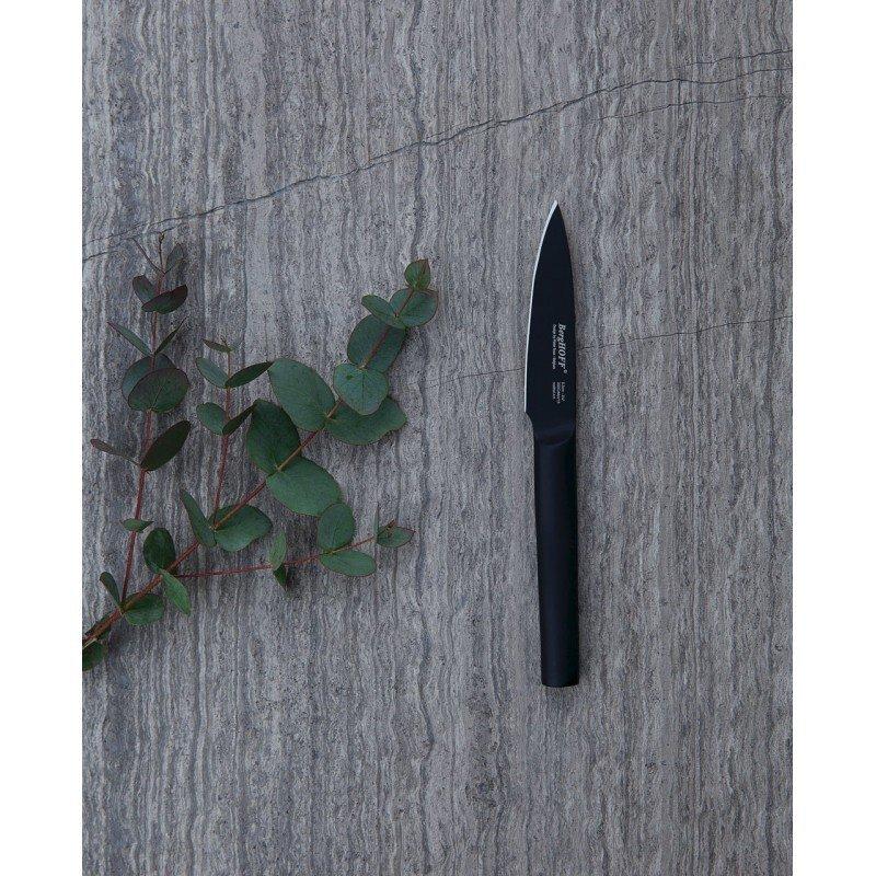 Nóz do skrobania 8,5 cm Ron Berghoff