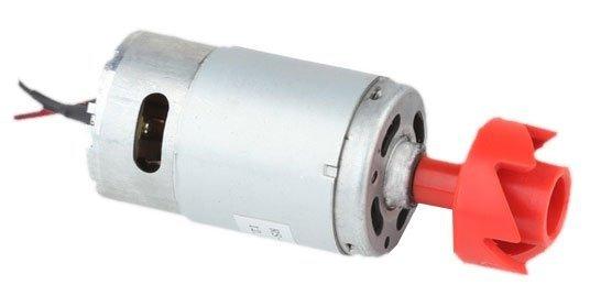 Elektryczna diamentowa ostrzałka do noży T1031D