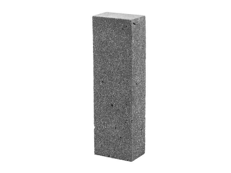 Blok czyszczący Lansky Eraser Block LERAS
