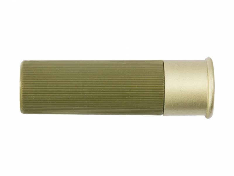 Nóż składany Ganzo G624S-BR