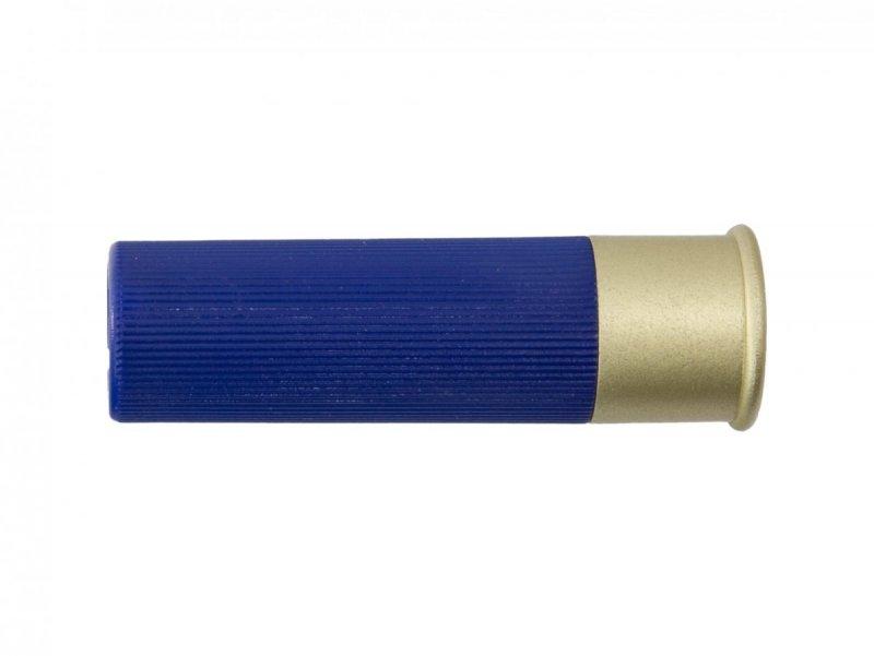 Nóż składany Ganzo G624S-BL