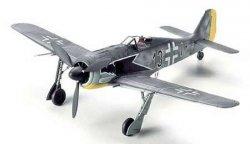 TAMIYA Focke Wolf 190 A- 3