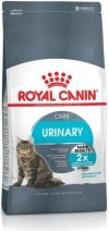 Royal Canin Urinary Care 400g