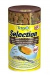 Tetra Selection 250ml  pokarm 4 w 1