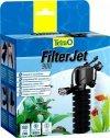 Tetra FilterJet 900 filtr wewnętrzny