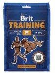 Brit Training Snack M 100g