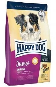 Happy Dog 9065 Junior Original 10kg