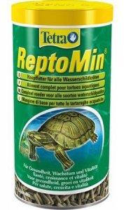 Tetra ReptoMin 100ml