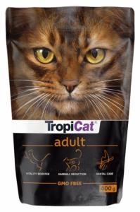 TropiCat Premium Adult 400g