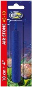 Aqua Nova AS-10 Kamień napowietrzający listwa 10cm