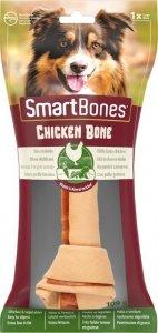 8in1 Smart Bones Chicken large 1szt.