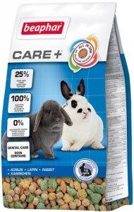 Beaphar Care+ rabbit 40g